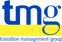 transition management group